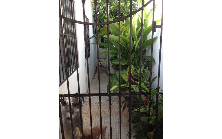 Foto de casa en venta en  , cordemex, m?rida, yucat?n, 1071533 No. 05