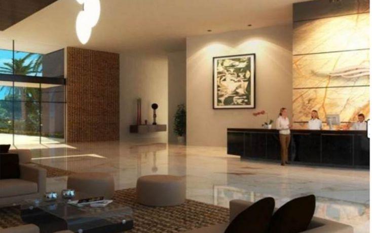 Foto de departamento en venta en, cordemex, mérida, yucatán, 1085669 no 07