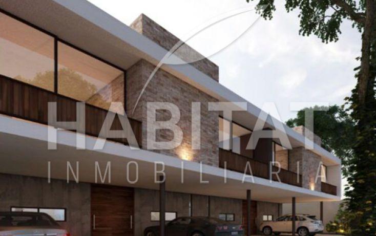 Foto de departamento en venta en, cordemex, mérida, yucatán, 1090653 no 02