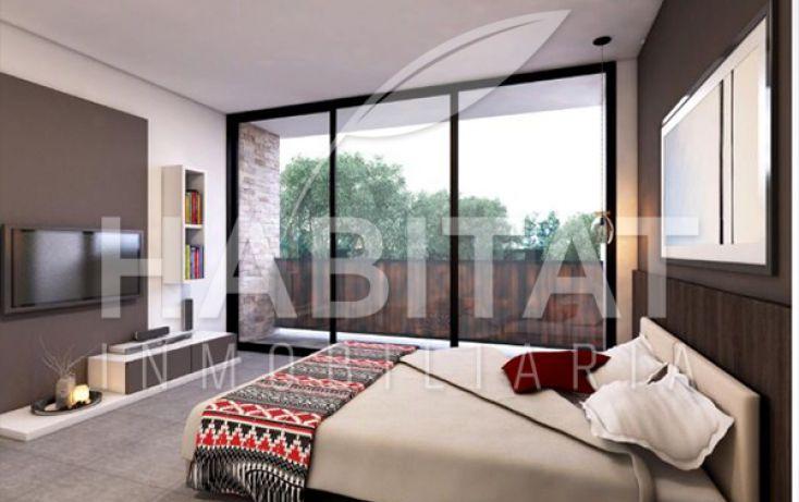 Foto de departamento en venta en, cordemex, mérida, yucatán, 1090653 no 04