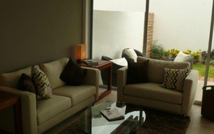 Foto de casa en venta en, cordemex, mérida, yucatán, 1115317 no 03