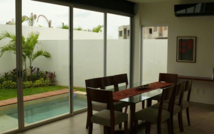 Foto de casa en venta en, cordemex, mérida, yucatán, 1115317 no 04