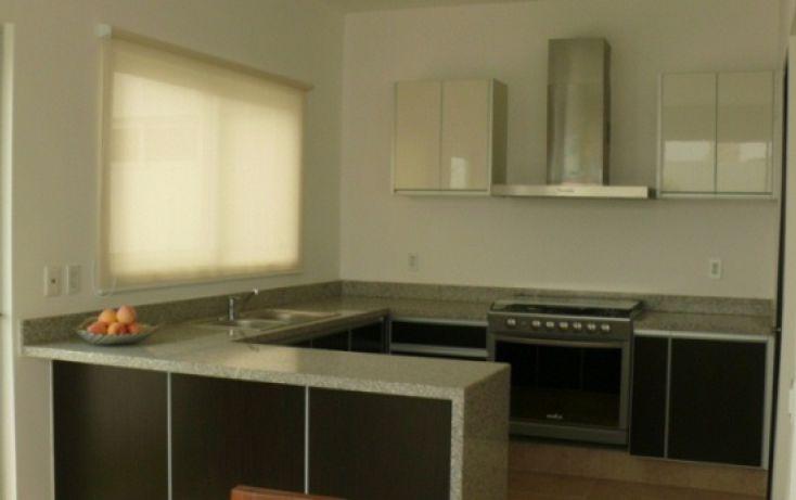 Foto de casa en venta en, cordemex, mérida, yucatán, 1115317 no 05