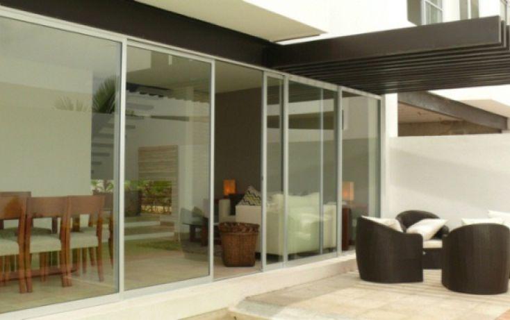 Foto de casa en venta en, cordemex, mérida, yucatán, 1115317 no 06
