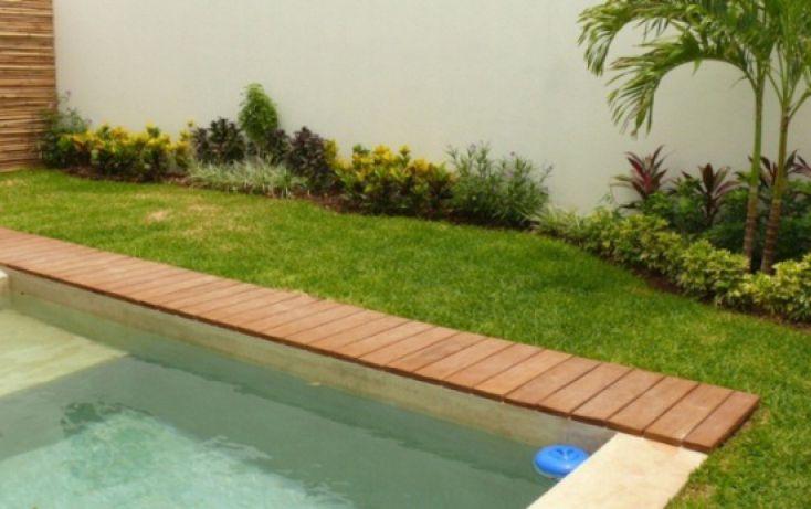 Foto de casa en venta en, cordemex, mérida, yucatán, 1115317 no 07