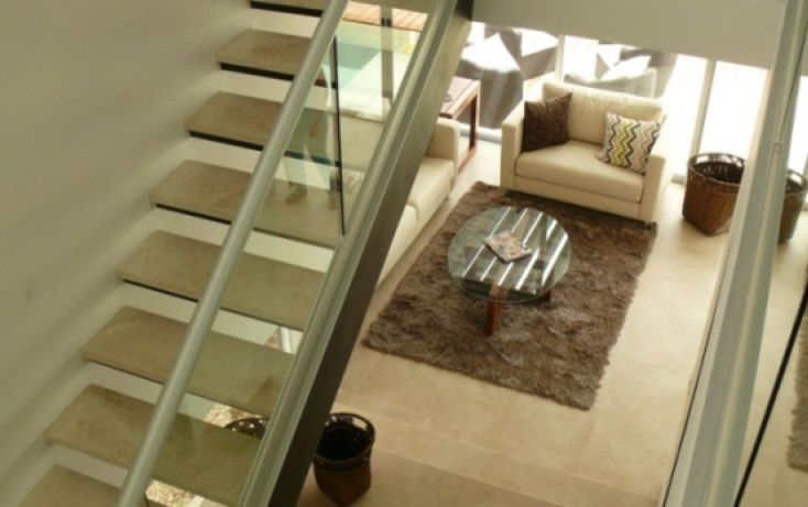 Foto de casa en venta en, cordemex, mérida, yucatán, 1115317 no 08