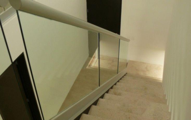 Foto de casa en venta en, cordemex, mérida, yucatán, 1115317 no 09