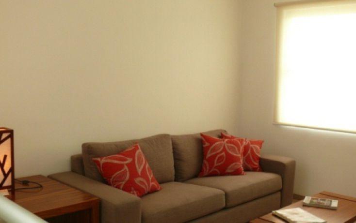 Foto de casa en venta en, cordemex, mérida, yucatán, 1115317 no 14