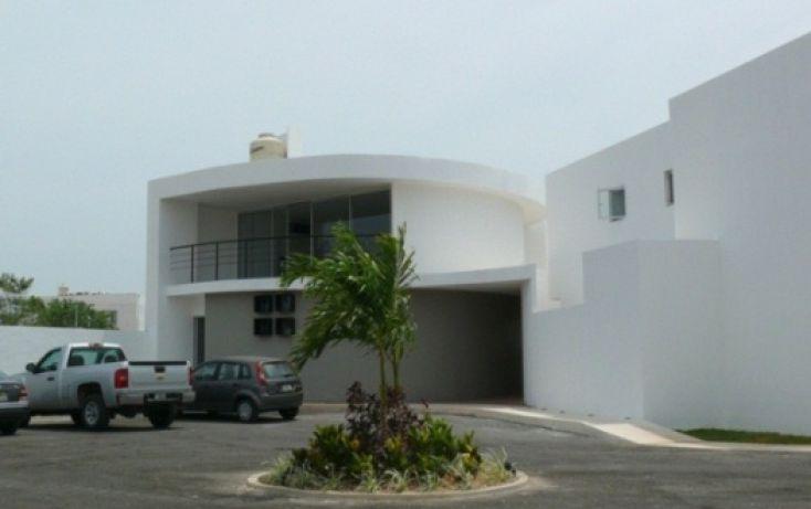 Foto de casa en venta en, cordemex, mérida, yucatán, 1115317 no 15