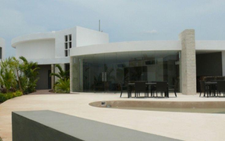 Foto de casa en venta en, cordemex, mérida, yucatán, 1115317 no 16