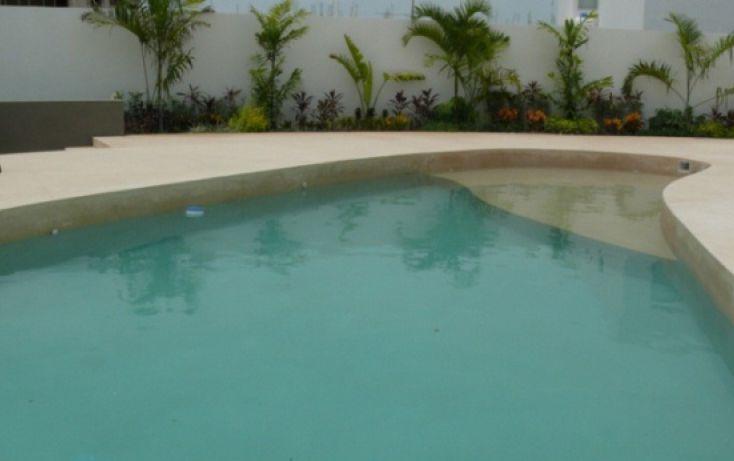 Foto de casa en venta en, cordemex, mérida, yucatán, 1115317 no 17