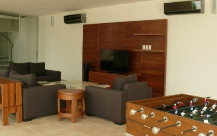 Foto de casa en venta en, cordemex, mérida, yucatán, 1115317 no 18