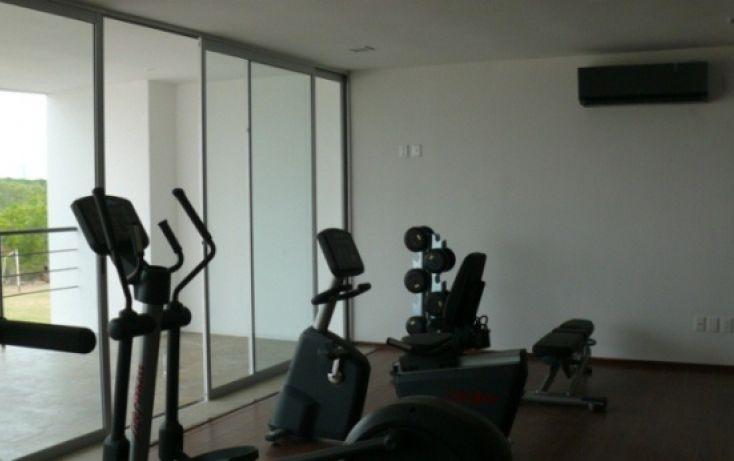 Foto de casa en venta en, cordemex, mérida, yucatán, 1115317 no 19