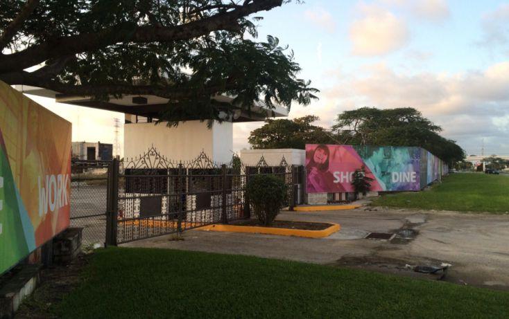 Foto de terreno comercial en renta en, cordemex, mérida, yucatán, 1119377 no 03