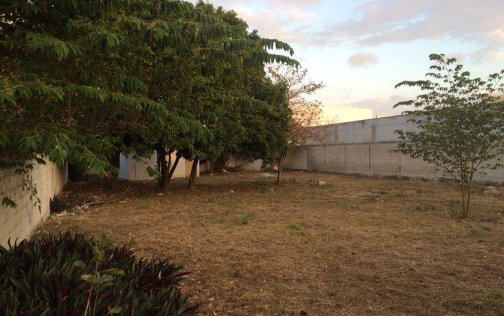 Foto de terreno comercial en renta en, cordemex, mérida, yucatán, 1119377 no 04