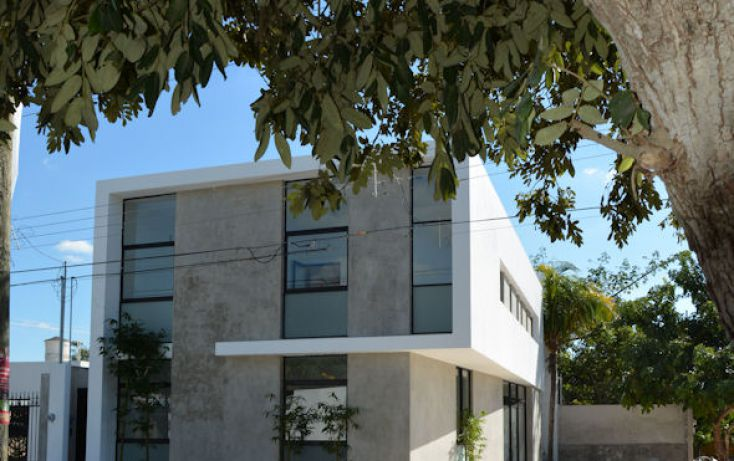 Foto de oficina en renta en, cordemex, mérida, yucatán, 1120671 no 01