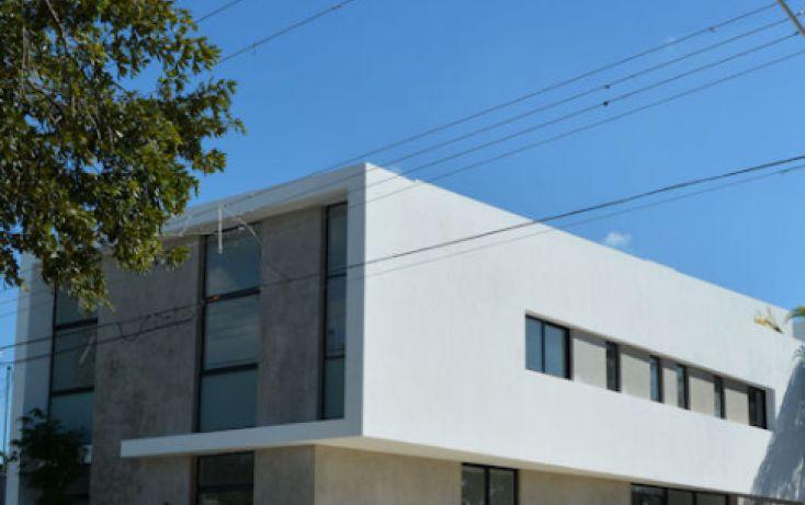 Foto de oficina en renta en, cordemex, mérida, yucatán, 1120671 no 02