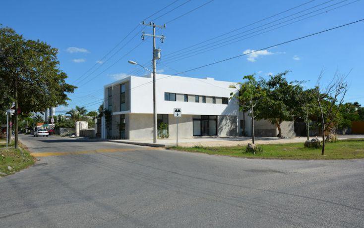 Foto de oficina en renta en, cordemex, mérida, yucatán, 1120671 no 03