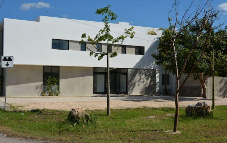 Foto de oficina en renta en, cordemex, mérida, yucatán, 1120671 no 04