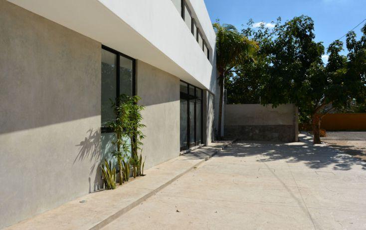 Foto de oficina en renta en, cordemex, mérida, yucatán, 1120671 no 07