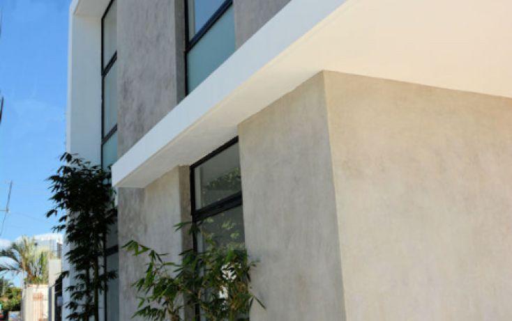 Foto de oficina en renta en, cordemex, mérida, yucatán, 1120671 no 08