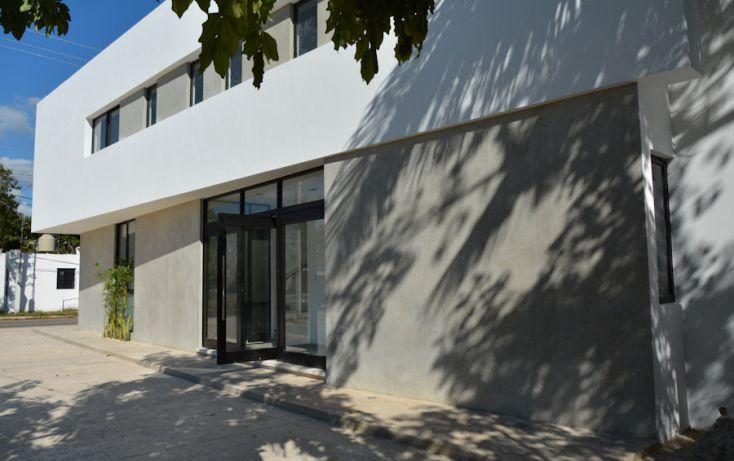Foto de oficina en renta en, cordemex, mérida, yucatán, 1120671 no 09