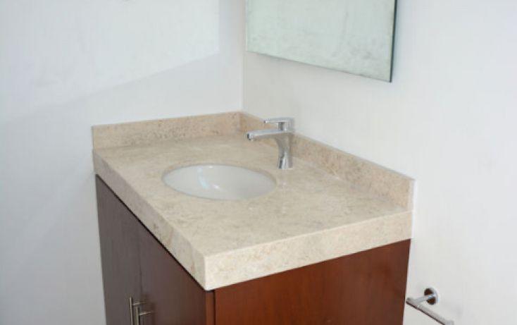 Foto de oficina en renta en, cordemex, mérida, yucatán, 1120671 no 10