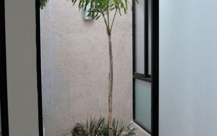Foto de oficina en renta en, cordemex, mérida, yucatán, 1120671 no 11