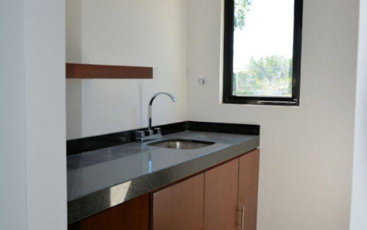 Foto de oficina en renta en, cordemex, mérida, yucatán, 1120671 no 14