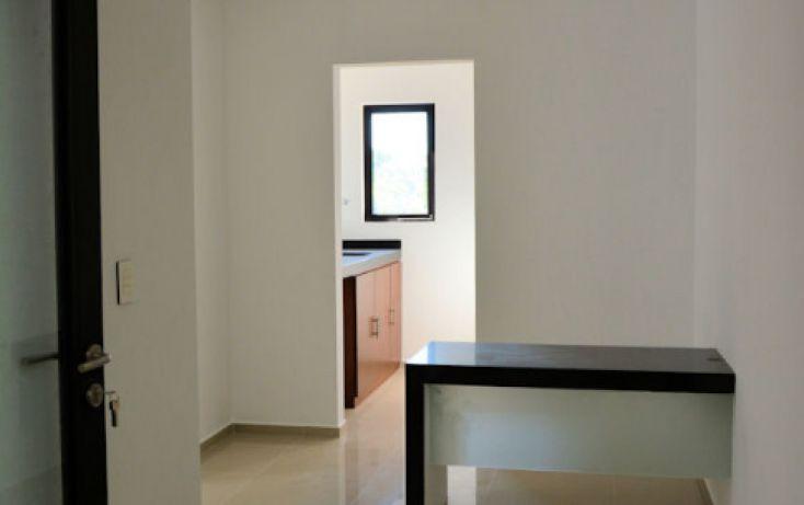 Foto de oficina en renta en, cordemex, mérida, yucatán, 1120671 no 15