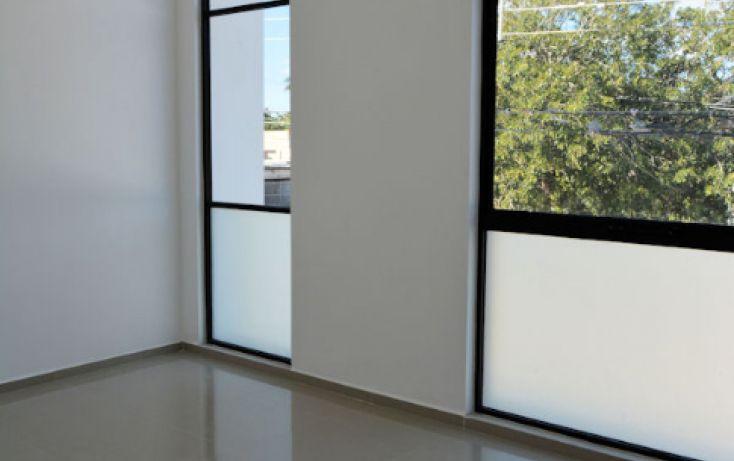 Foto de oficina en renta en, cordemex, mérida, yucatán, 1120671 no 16
