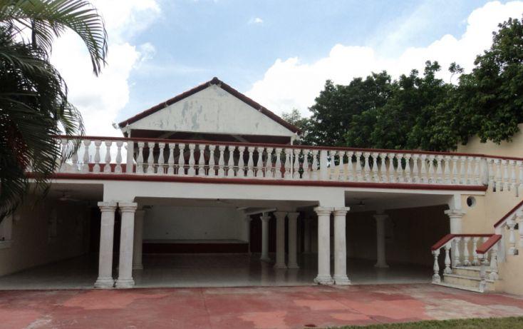 Foto de local en venta en, cordemex, mérida, yucatán, 1129355 no 01