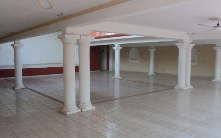Foto de local en venta en, cordemex, mérida, yucatán, 1129355 no 02