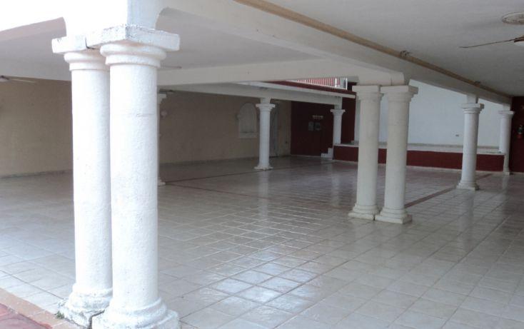 Foto de local en venta en, cordemex, mérida, yucatán, 1129355 no 03