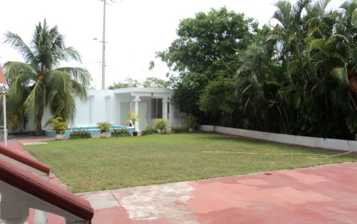 Foto de local en venta en, cordemex, mérida, yucatán, 1129355 no 04