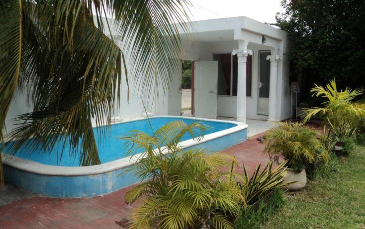 Foto de local en venta en, cordemex, mérida, yucatán, 1129355 no 05