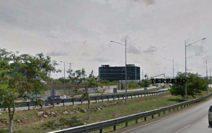 Foto de terreno comercial en venta en, cordemex, mérida, yucatán, 1132927 no 06