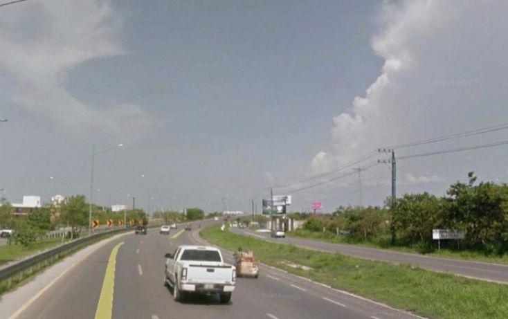 Foto de terreno comercial en venta en, cordemex, mérida, yucatán, 1132927 no 07