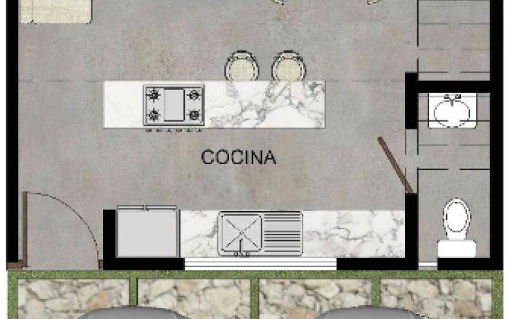 Foto de departamento en venta en, cordemex, mérida, yucatán, 1141861 no 03