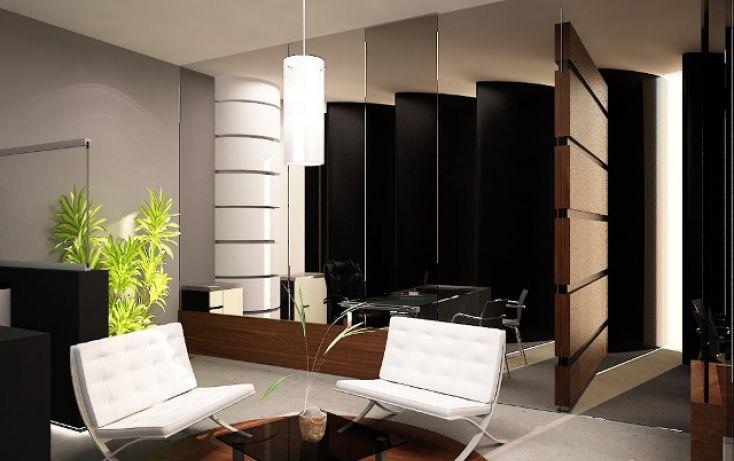 Foto de oficina en venta en, cordemex, mérida, yucatán, 1149059 no 24
