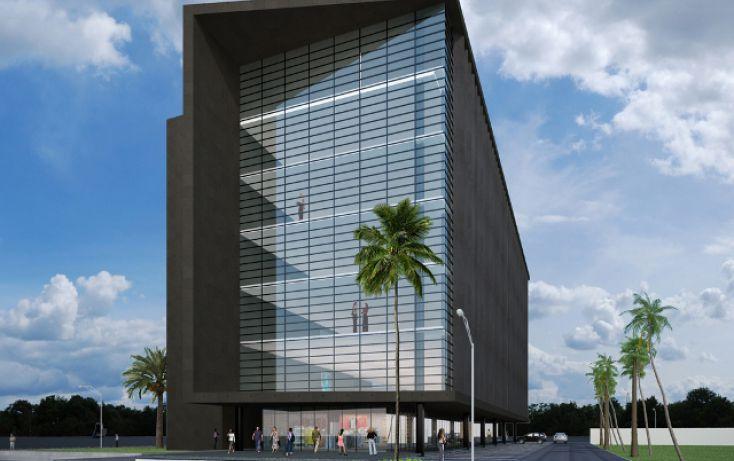 Foto de oficina en renta en, cordemex, mérida, yucatán, 1149061 no 04