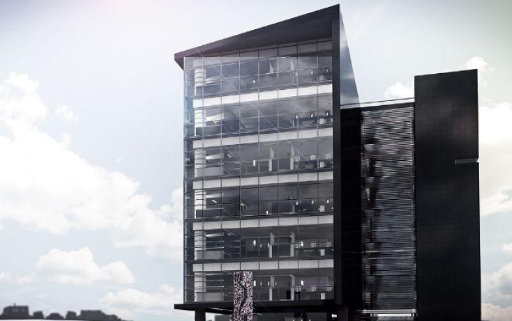 Foto de oficina en renta en, cordemex, mérida, yucatán, 1149061 no 07