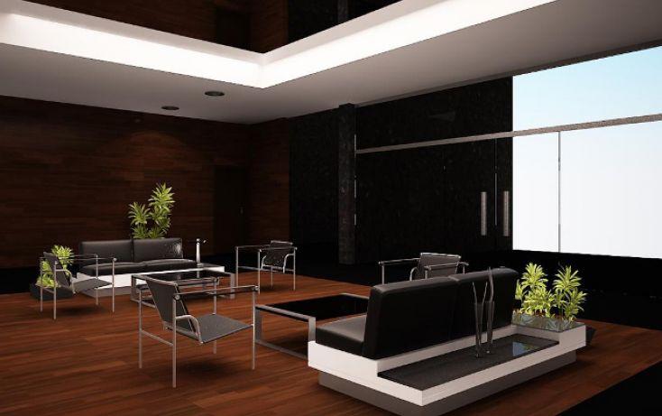 Foto de oficina en renta en, cordemex, mérida, yucatán, 1149061 no 09