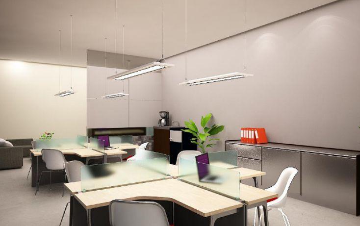 Foto de oficina en renta en, cordemex, mérida, yucatán, 1149061 no 14