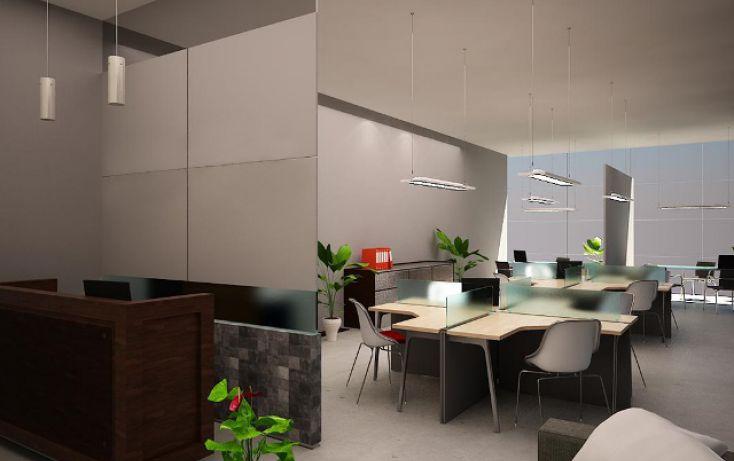 Foto de oficina en renta en, cordemex, mérida, yucatán, 1149061 no 16