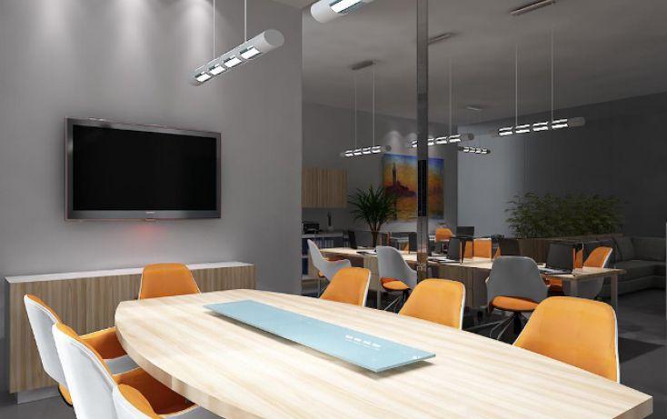 Foto de oficina en renta en, cordemex, mérida, yucatán, 1149061 no 17