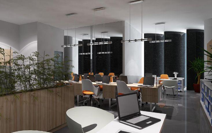 Foto de oficina en renta en, cordemex, mérida, yucatán, 1149061 no 19