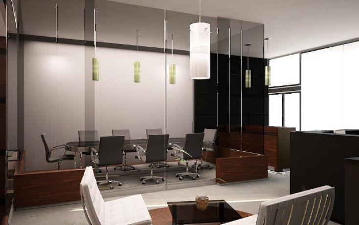 Foto de oficina en renta en, cordemex, mérida, yucatán, 1149061 no 25