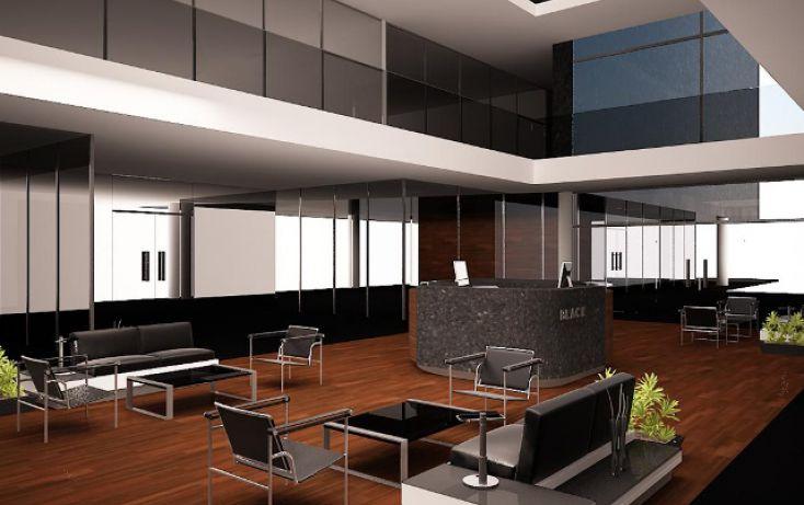 Foto de oficina en venta en, cordemex, mérida, yucatán, 1172171 no 03