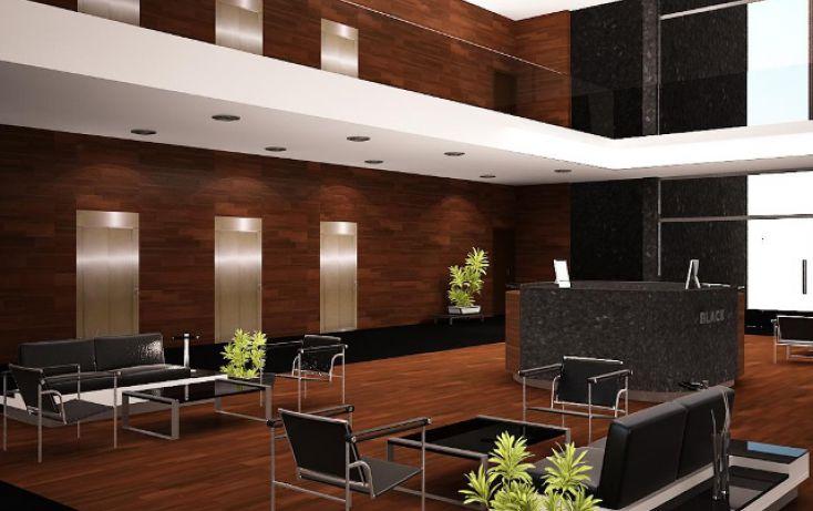 Foto de oficina en venta en, cordemex, mérida, yucatán, 1172171 no 04